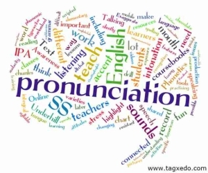See 35 English Words You Are Pronouncing Wrongly!